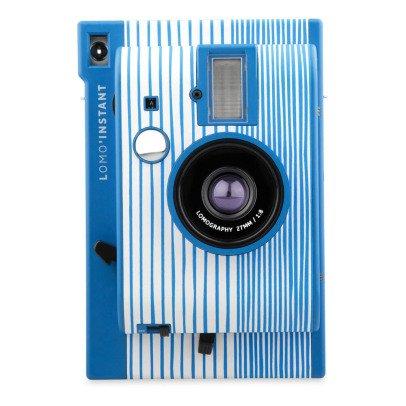 Lomography Macchina Fotografica Lomo'Instant Mini Edizione San Sebastián -listing