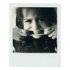 Impossible Project Original 70 SX Polaroid™-listing