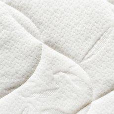 Bonnesoeurs Materasso 90x140 cm-listing