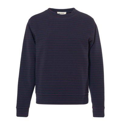 ANECDOTE T-Shirt Rayures Florence-listing
