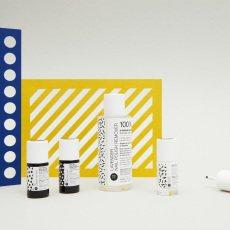 Nailmatic Base gel indurente-listing