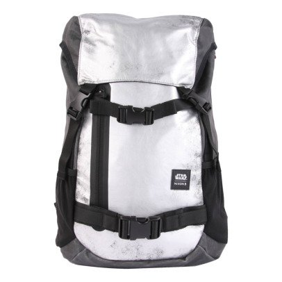 Nixon Star Wars - Captain Landlock Backpack 33L-listing