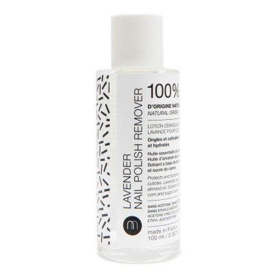 Nailmatic Disolvente de lavanda 100 ml-listing