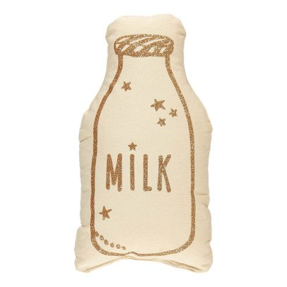 Annabel Kern Cojín Milk Annabel Kern x Smallable-listing