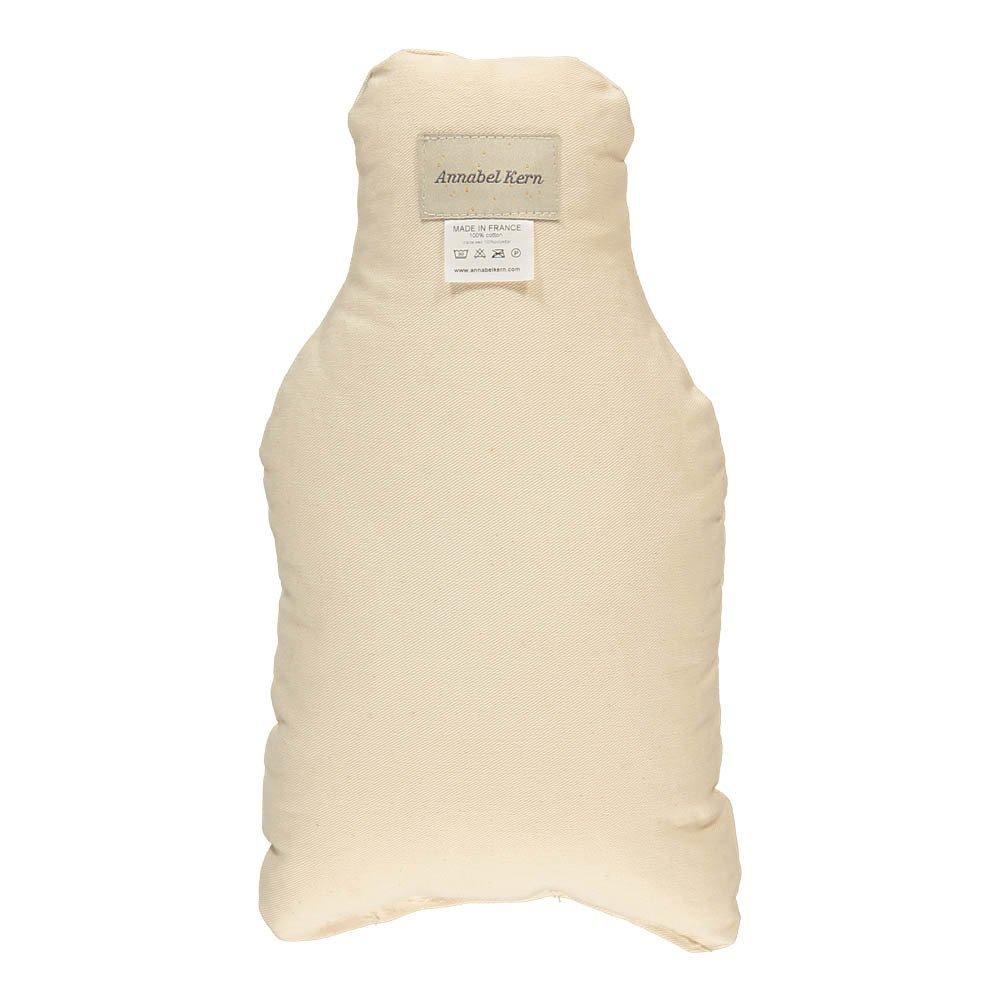 Annabel Kern x Smallable Milk Cushion-product