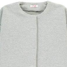 Il Gufo Lurex Cardigan -listing