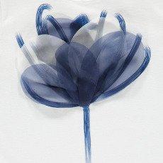 Il Gufo Floral T-Shirt-listing