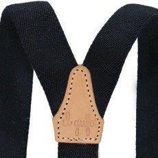 Il Gufo Braces-product