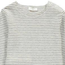 Il Gufo Striped T-Shirt -listing
