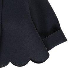 Il Gufo Jacke aus Neopren -listing