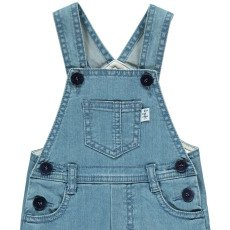 Il Gufo Dungarees-listing