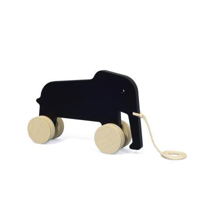 Studio delle alpi Elefante da spingere-listing