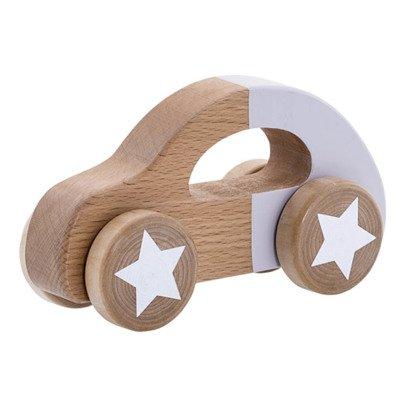 Bloomingville Kids Auto -product