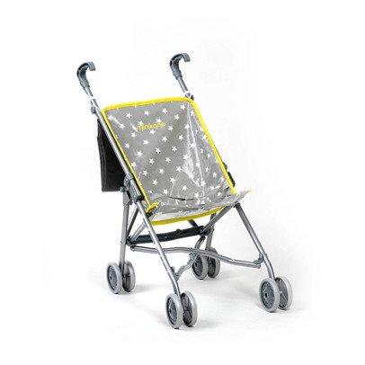 Minikane Passeggino giocattolo Stelle-listing