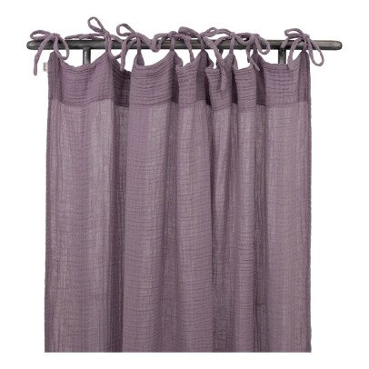 Numero 74 Curtain-product
