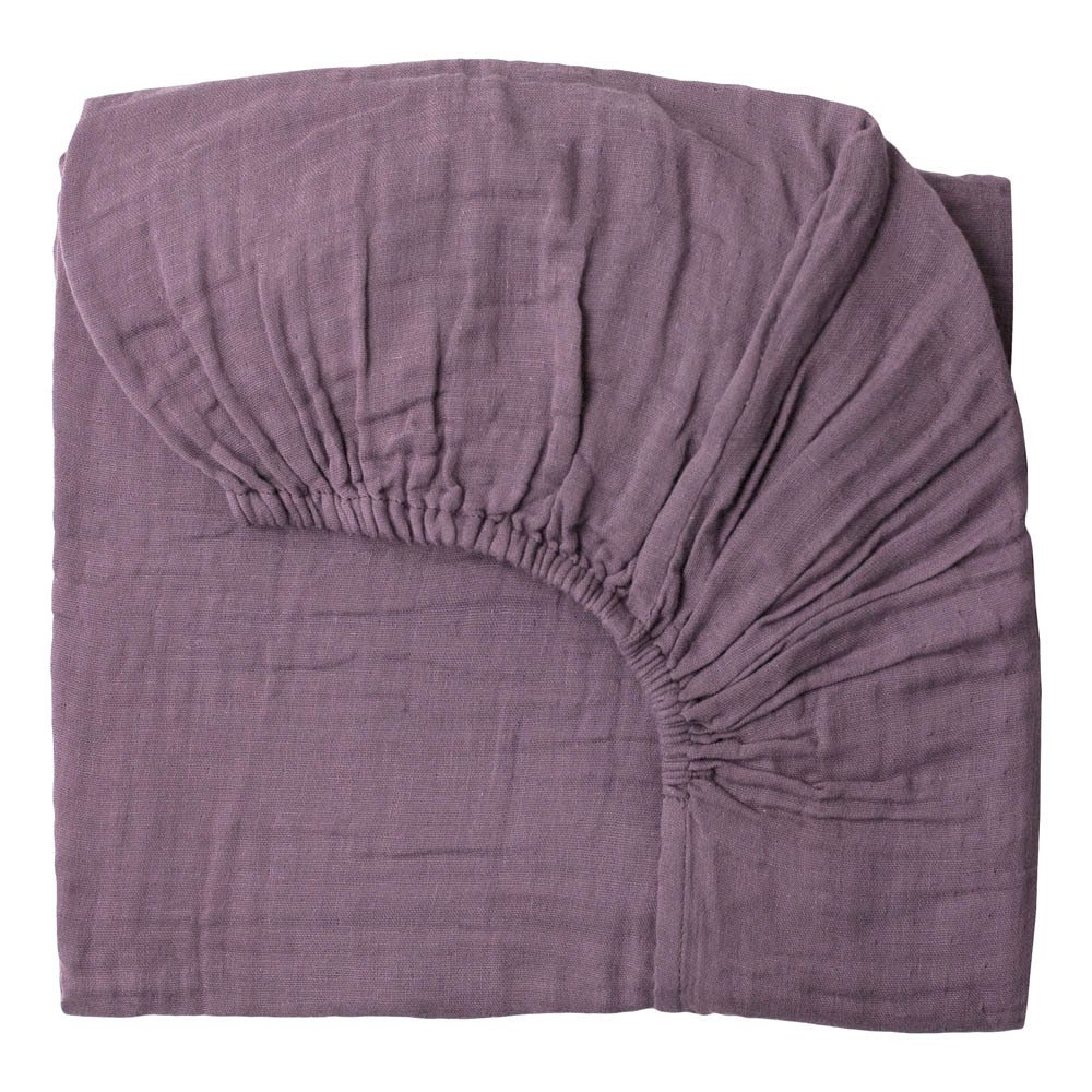 Fitted Sheet-product
