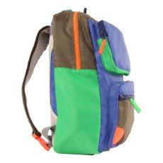 Stella McCartney Kids Backpack-listing
