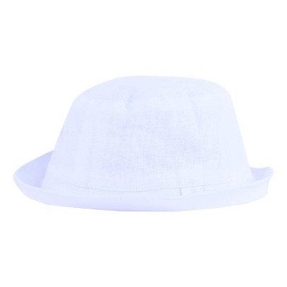 Tartine et Chocolat Linen Bucket Hat-listing