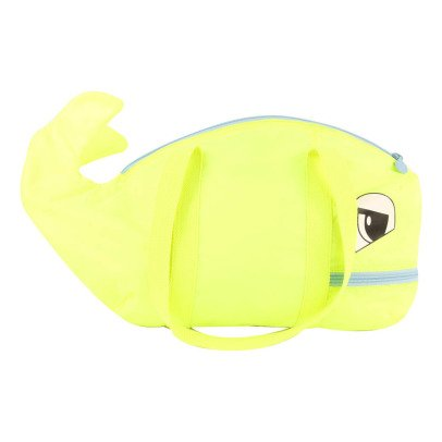 Stella McCartney Kids Wallie Whale Bag-listing