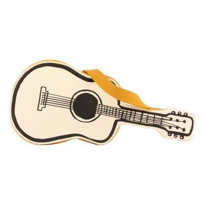 Stella McCartney Kids Rucksack Gitarre -listing