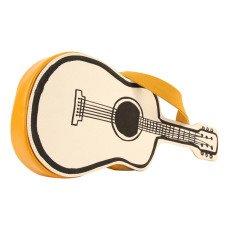 Stella McCartney Kids Guitar Backpack-listing
