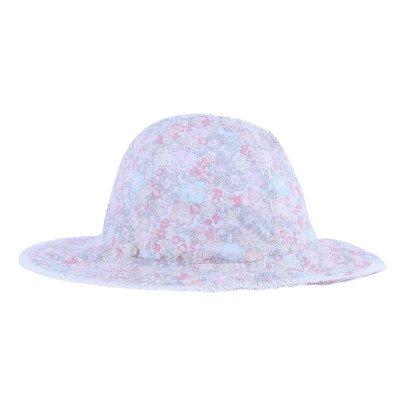 Sombrero Liberty
