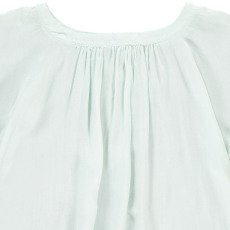 MAAN Blouse Jolly-listing