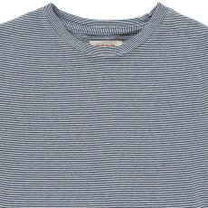 MAAN Camiseta Rayas Mac-listing
