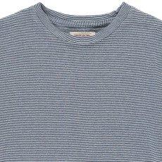 MAAN T-Shirt Rayé Mac-listing