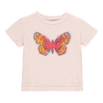MAAN Mac Butterfly T-Shirt-listing