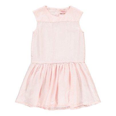MAAN Sweet Dress-listing