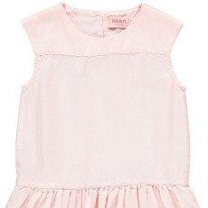 MAAN Vestido Sweet-listing