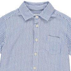MAAN Camiseta Rayas Jam-listing