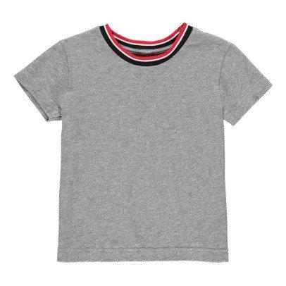 MAAN Camiseta Mars-listing