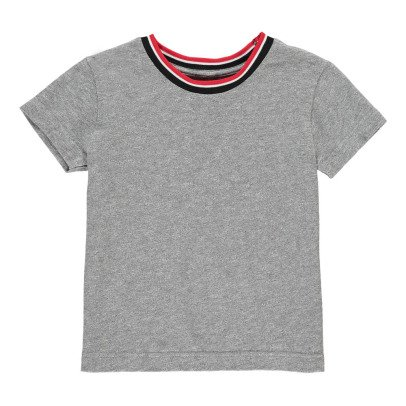 MAAN T-Shirt Mars-listing