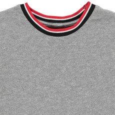 MAAN T-Shirt-listing