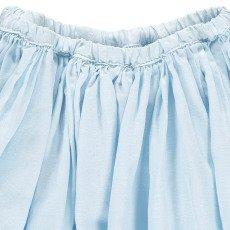 MAAN Nam Skirt-listing