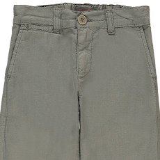 MAAN Pantaloni-listing