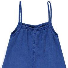 MAAN Vestido Largo Shallot-listing