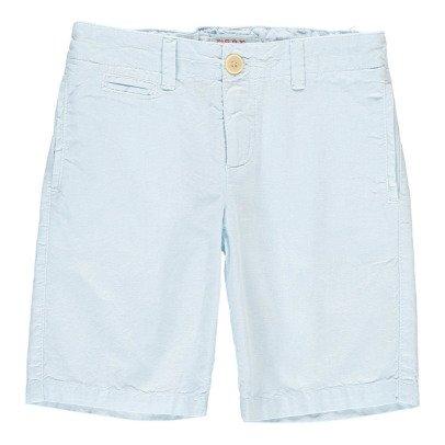 MAAN Bermuda-Shorts Twix-listing