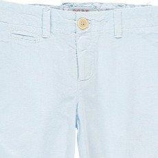 MAAN Twix Bermuda Shorts-listing