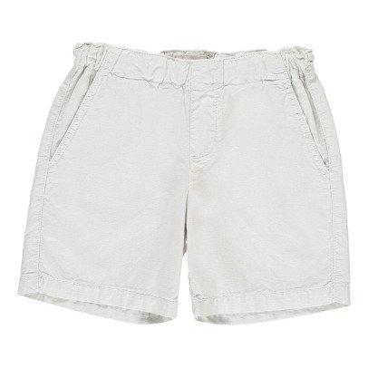 MAAN Shorts Toast -listing