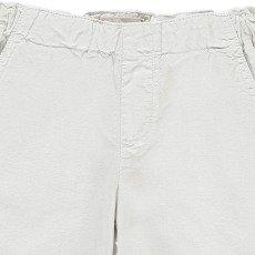MAAN Shorts-listing