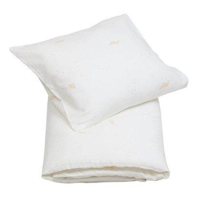 Fabelab Juego de cama estampado Alisan-listing