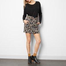 La Petite Française Montreuil Skirt-listing