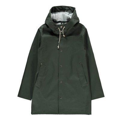 Stutterheim Waterproof Stockholm Hood-listing