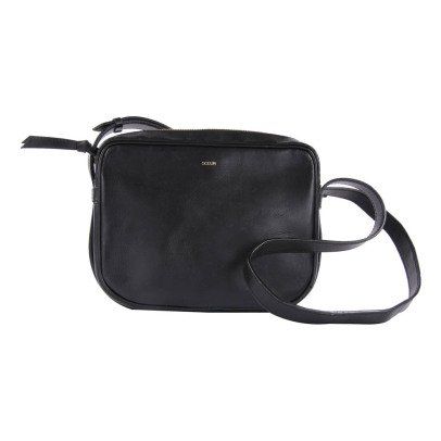 Soeur Leather Zoe Bag-listing