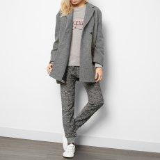 Soeur Tweed Feline Coat-listing