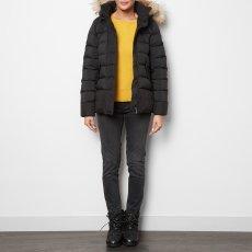 Pyrenex Fur-Lined Halny Down Jacket-listing