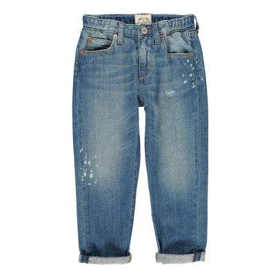 Bellerose Jeans Boyfriend Sid-listing